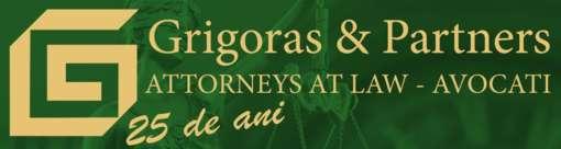 Stellenangebote, Stellen bei Cabinet avocatura - Gabriel Grigoras