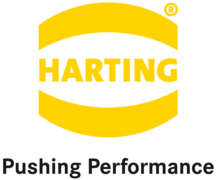 Job offers, jobs at HARTING ROMANIA