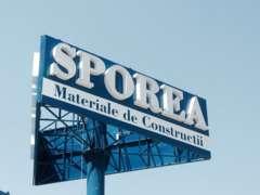Stellenangebote, Stellen bei SPOREA COM SRL
