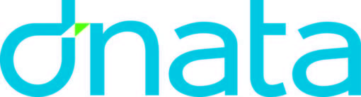 Job offers, jobs at dnata catering S.R.L.