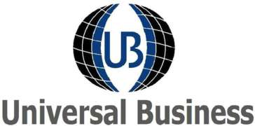 Job offers, jobs at UNIVERSAL BUSINESS SIBIU