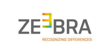 Job offers, jobs at Zeebra Resource Solutions s.r.o.