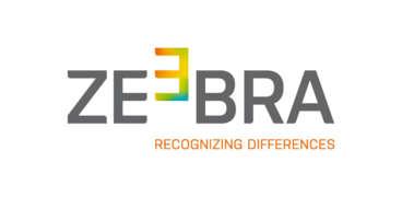 Stellenangebote, Stellen bei Zeebra Resource Solutions s.r.o.