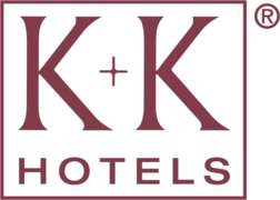 Job offers, jobs at S C K+K HOTELS SRL
