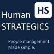 Locuri de munca la Human STRATEGICS