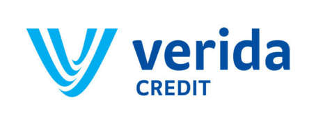 Job offers, jobs at Verida Credit