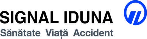 Signal Iduna Asigurare Reasigurare S.A.