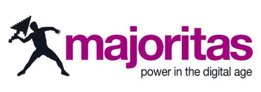 Job offers, jobs at MAJORITAS