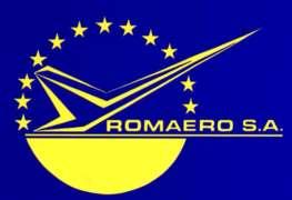Locuri de munca la ROMAERO SA.