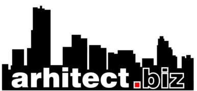 Job offers, jobs at Zamfirescu Arhitectura si Urbanism