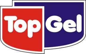 Locuri de munca la SC TOP GEL PROD SRL