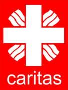 Locuri de munca la Centrul Diecezan Caritas Iasi