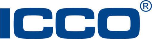 Stellenangebote, Stellen bei S.C.ICCO ENERG S.R.L.