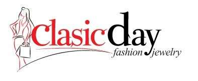 Job offers, jobs at CLASIC DAY fashion jewerly