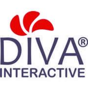 Locuri de munca la Diva Interactive