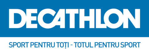 Job offers, jobs at Decathlon Romania