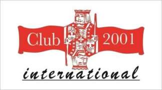 Stellenangebote, Stellen bei CLUB 2001 INTERNATIONAL SRL