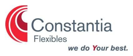 Stellenangebote, Stellen bei CONSTANTIA FLEXIBLES BUCURESTI