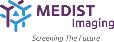 Image result for medist imaging screening the future