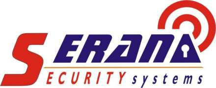 Serana Security Sistems Constanta