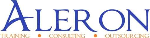 Stellenangebote, Stellen bei ALERON TRAINING CENTER SRL