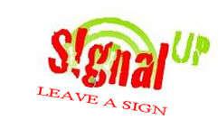 Stellenangebote, Stellen bei SIGNAL UP S.R.L.