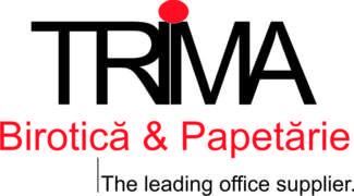 Locuri de munca la Trima - Birotica & Papetarie SRL