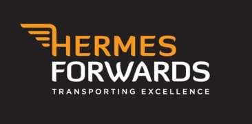 Job offers, jobs at Hermes Forwards Srl