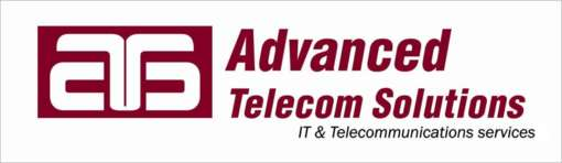 Job offers, jobs at Advanced Telecom Solutions