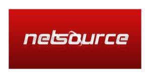 Locuri de munca la Net Source SRL