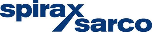 Locuri de munca la SPIRAX SARCO SRL