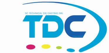 Job offers, jobs at SC TECHNICAL DIE-CASTING SRL