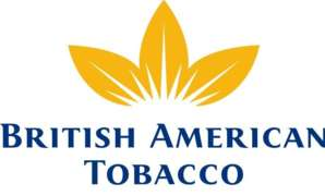 Stellenangebote, Stellen bei British American Tobacco Global Business Services