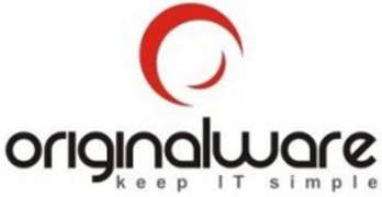 Job offers, jobs at Originalware SRL
