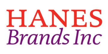 Locuri de munca la HANES Global Supply Chain Romania SRL
