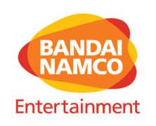 Job offers, jobs at BANDAI NAMCO Entertainment Romania SRL