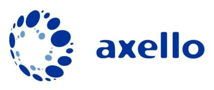 Job offers, jobs at Axello Communications