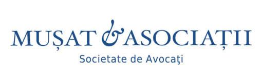 Locuri de munca la Mușat & Asociații