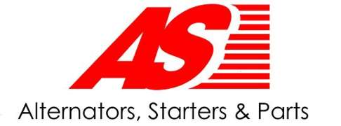 AS Autostarter Parts SRL