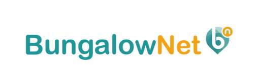 Locuri de munca la Bungalow.Net Internet Services S.R.L.