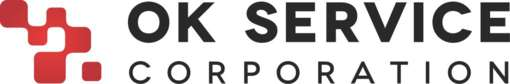Locuri de munca la OK SERVICE CORPORATION SRL
