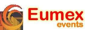 Locuri de munca la EUMEXROM SRL
