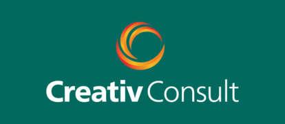 Locuri de munca la Creativ Consult SRL