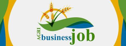 Job offers, jobs at AGRIBUSINESSJOB Romania