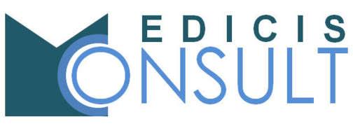 Offres d'emploi, postes chez Medicis Consult