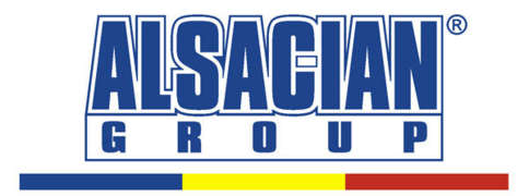 Job offers, jobs at Alsacian Group
