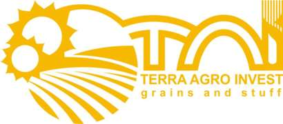 Job offers, jobs at Terra Agro Invest SRL