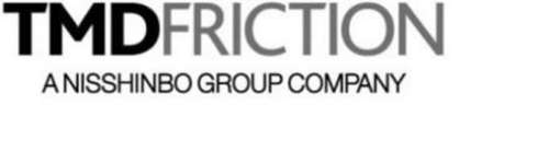 Locuri de munca la TMD Friction Romania SRL
