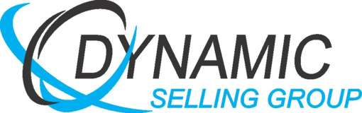 DYNAMIC SELLING GROUP SRL