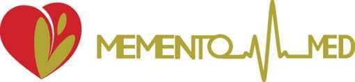 Stellenangebote, Stellen bei MEMENTO-MED